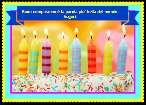 1366187887-birthday-cakepng