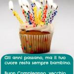 1366188245-buon-compleannopng
