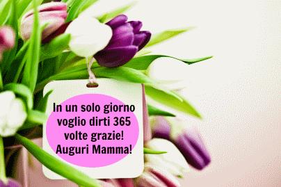 1367932418-feste-della-mammapng