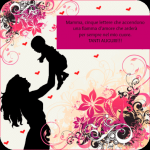 1367932525-happy-mothers-daypng