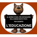 1370870717-educazionepng