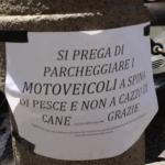 1373893901-parcheggio-motociclipng