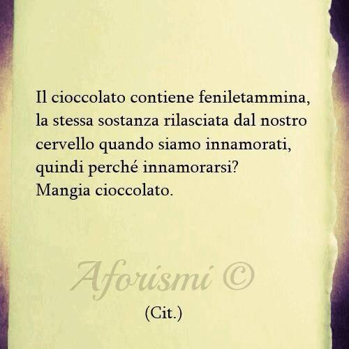 1380471747-cioccolatojpeg