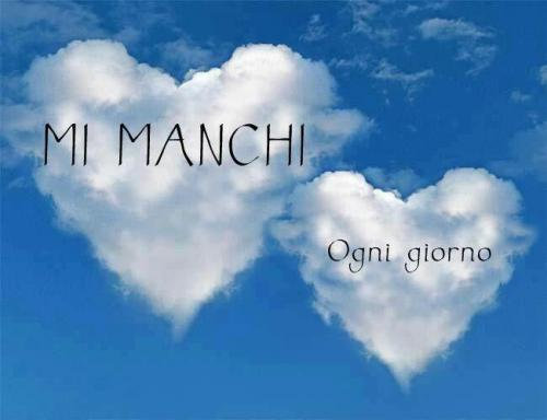 1381127877-mi-manchi-jpeg