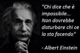 1417017021_Einsteinjpg