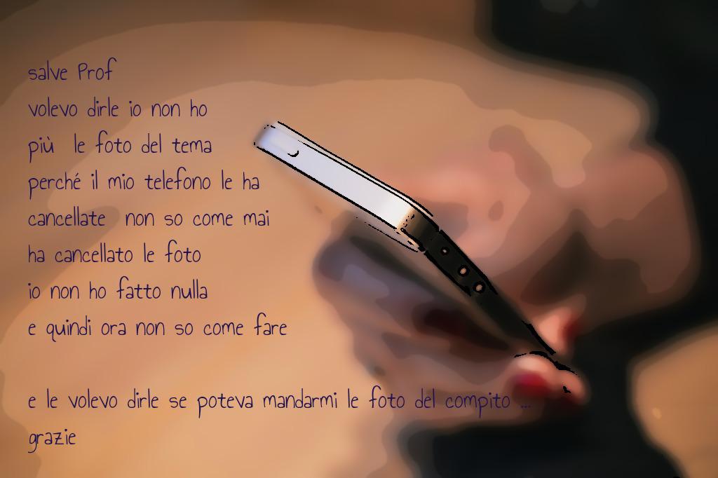 iphone-1283665_1280