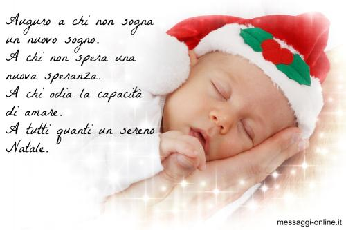 Auguri Spirituali Di Natale.Immagini Auguri Di Natale Per Facebook E Whatapp